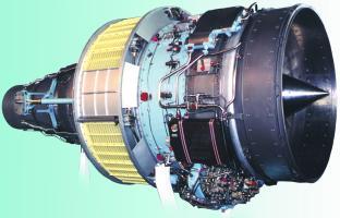 двигател АИ-222-25